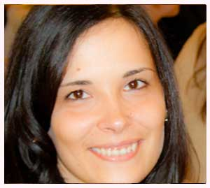 Maria Teresa Gonnella